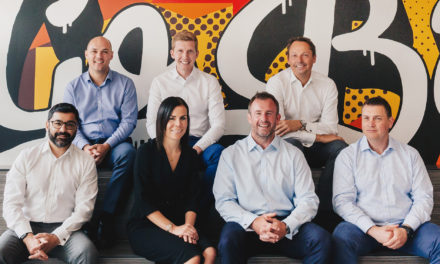 Newcastle recruitment giant reaches double figures with latest US office launch