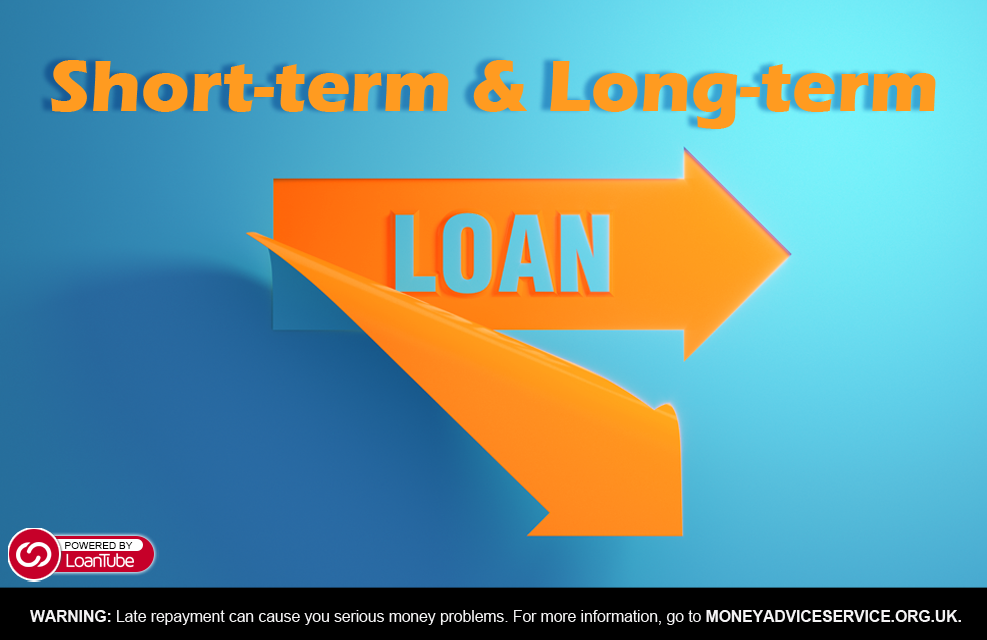 Guide to Short-term and Long-term Personal Loans