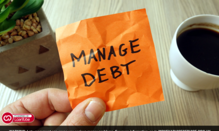 How to Get a Debt Consolidation Loan with a Poor Credit Score?