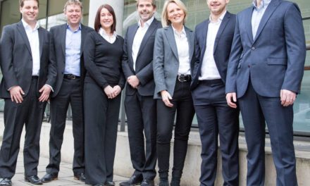 Middleton Enterprises to build on success with new fund launch
