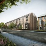 Sanderson Young wins £25 Million sales contract in Jesmond