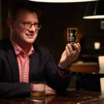 Burns Night: 'Wild Water' Founder Lists 6 Top Whiskies All Scotch Fans Must Try