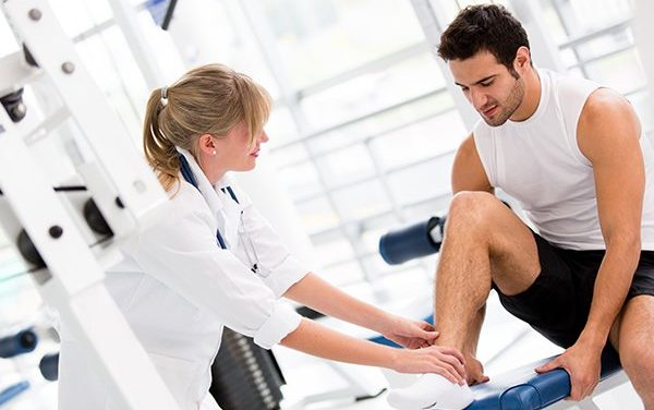 Reasons Why You Need Physical Therapy
