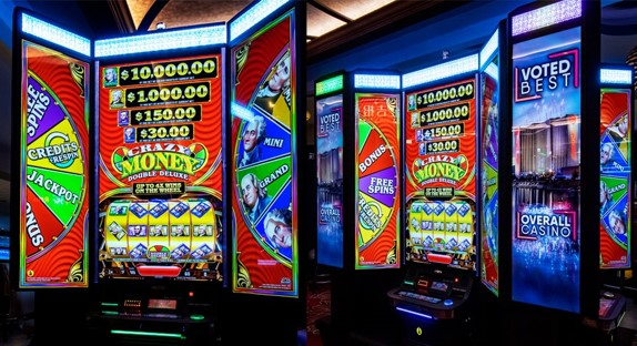 The Uk Online Casino Industry How Technology Is Driving Its Growth North East Connected
