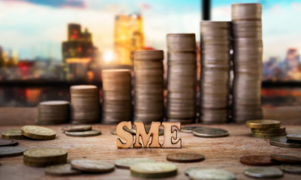 Seven Legal Implications UK SME Owners Should Be Aware of Before Brexit Deadline