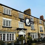 The Inn Collection Group purchase landmark Yorkshire inn