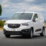 NEW VAUXHALL VAN RENTAL SCHEME IS READY4BUSINESS