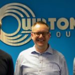 Experienced engineering specialist returns to Wilton Engineering as Commercial Manager