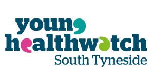 Young volunteers help lead review of sexual health services