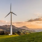 Environmental Impact of Using Renewable Energy at Home