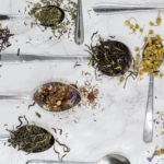 Best Herbal Teas for the Office Pantry