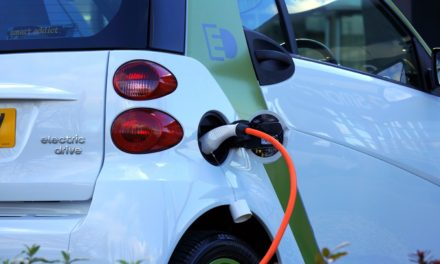 Answering the nation's most asked questions about electric cars