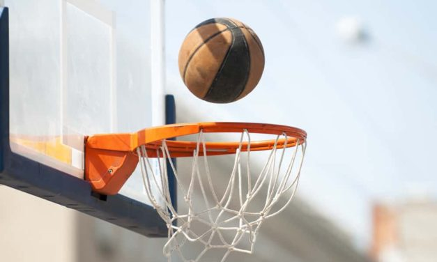 Portable Basketball Hoops – Important Things to Remember