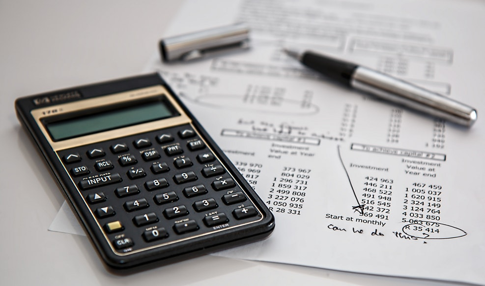 What Are the Different Types of Lending