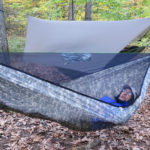 Advantages Of Hammock Camping