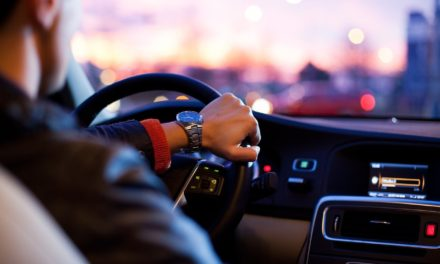 Saving Money On Your Car – A How-to Guide
