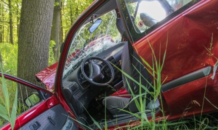 Things You Need To Do During and After a Car Accident