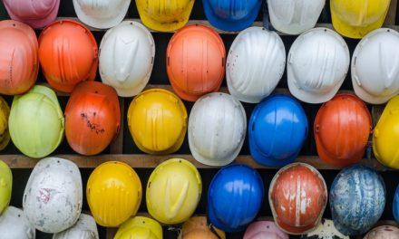 Does improving the home boost the construction sector?