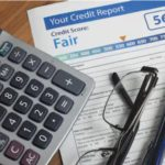 6 Ways to Improve Your Bad Credit Score