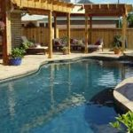 What to Know Before Getting the Pool Building Services?