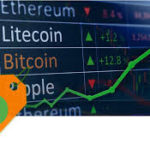 Essential Details To Know About Crypto Currency And Crypto Trading Signals