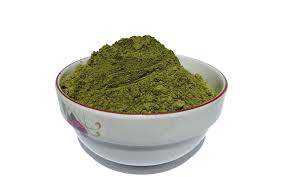 What is Kratom, and why it's considered as an excellent pain killer?