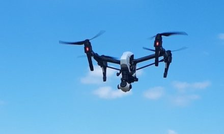 New powers for the police to enforce drone laws