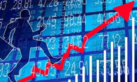 Tips That Can Help You Become A Successful Forex Trader