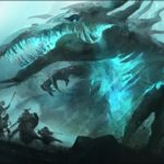 "Guild Wars 2: The Icebrood Saga Episode Two, ""Shadow in the Ice"", Breaks Free January 28"