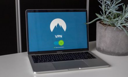 How safe is it to use a free VPN for Android?