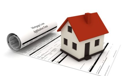 What are the essential things that can help you in finding the best mortgage lender?