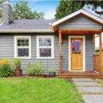Is It Worth To Have An Accessory Dwelling Unit?