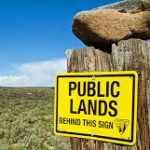Top 3 important things that you should know regarding Public Land Survey!!!