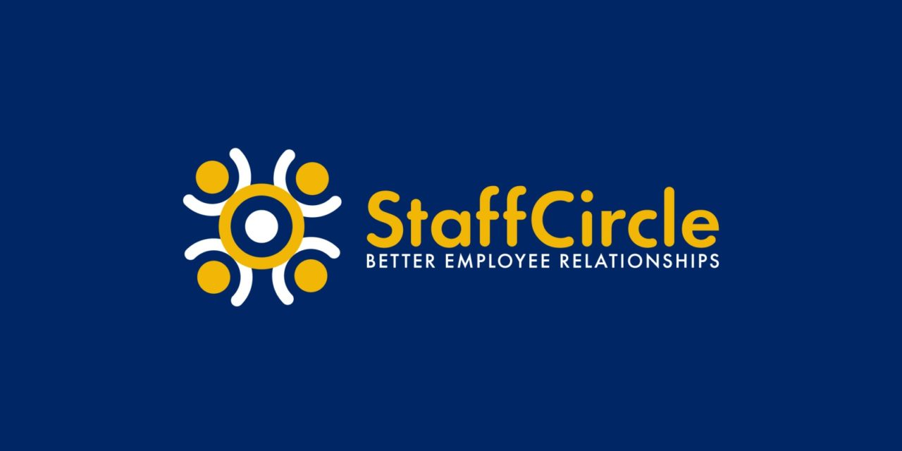 Benefits for niche UK-based software firm StaffCircle after partnering with global leader Microsoft
