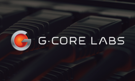 G-Core Labs opens a game quality assurance center