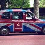 How To Start A Private Hire Or Taxi Company?