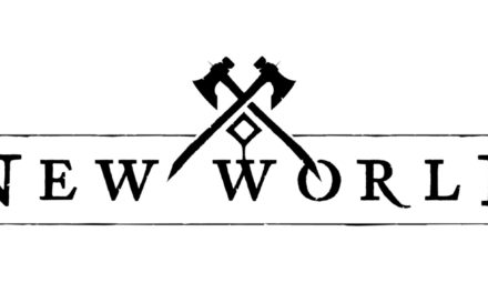 New World from Amazon Games to Launch May 2020
