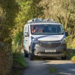 Broadband boost for Crook and Howden-le-Wear as Openreach targets 'harder to reach' areas