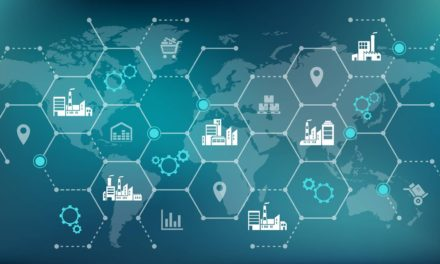 3 Incredible Ways AI Can Revolutionize Supply Chain