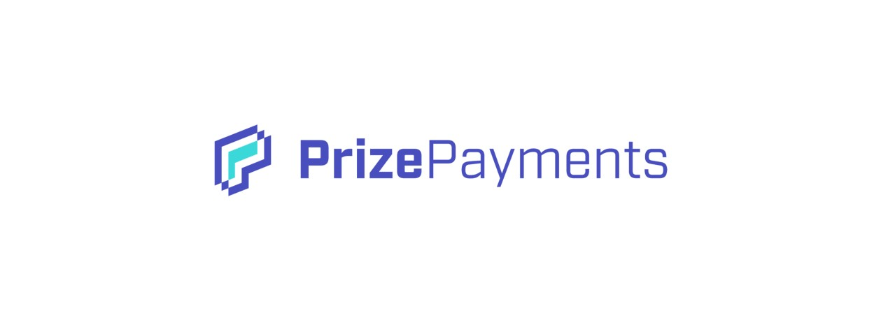 Prize Payments announce Tom Clancy's Rainbow Six® Siege Nordics Championship as first live payment