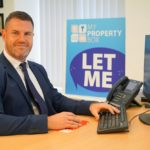 My Property Box calls for action as number of long-term empty homes increases