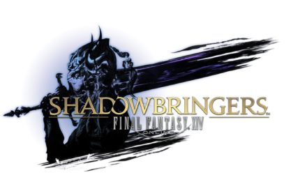 FRESH BLUE MAGE CONTENT AND NEW PVP MODE ARRIVE IN FINAL FANTASY XIV ONLINE WITH PATCH 5.15