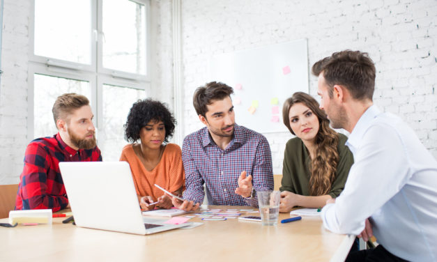 What To Ask A Marketing Agency Before Hiring One
