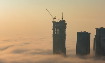 US Construction Industry: What to Expect in 2020