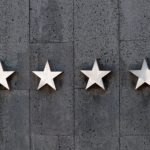 Are star-ratings for hotels needed?