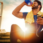 Importance of Safe Sports Supplements