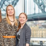 New Organisation Launches For Ladies