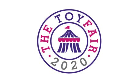 Toy Fair 2020 to host tenth annual Design Student Seminar