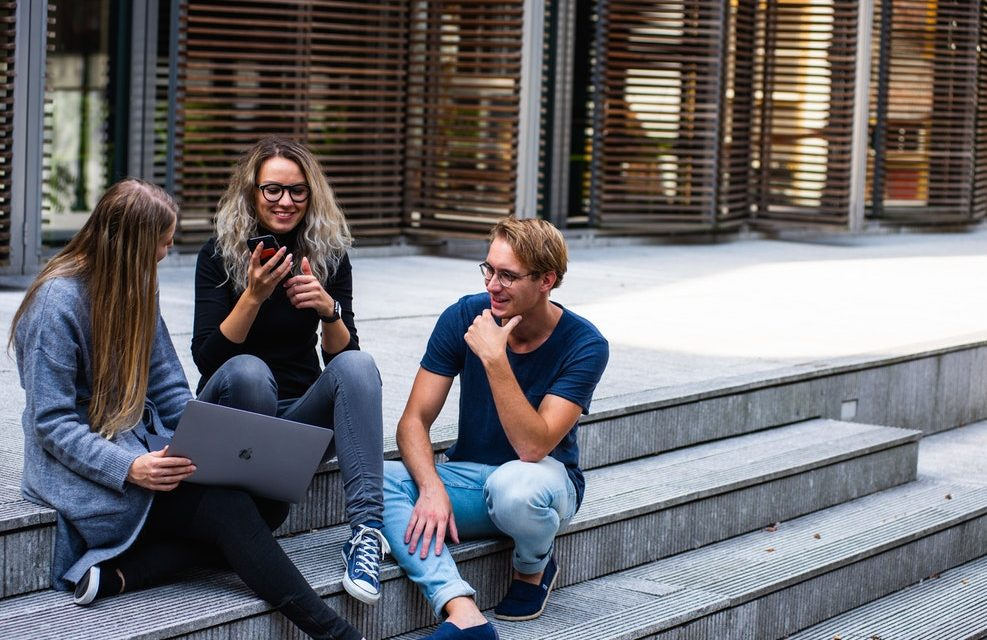 The Benefits Of Student Accommodation Vs. Normal Rentals