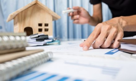 Three things to consider when buying title insurance